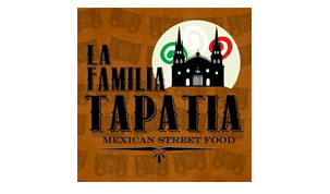 La Familia Tapatia Photo